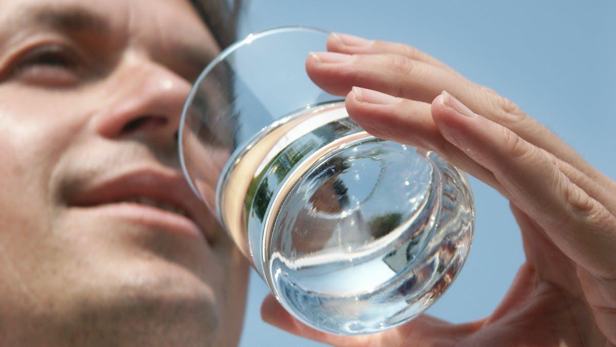 Alcool, tabac : 10 façons de décrocher seul