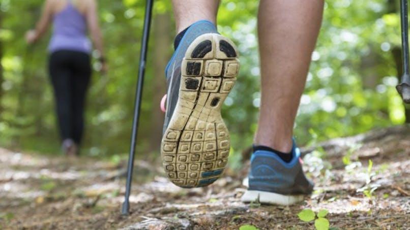 Les meilleures activités physiques à pratiquer en automne