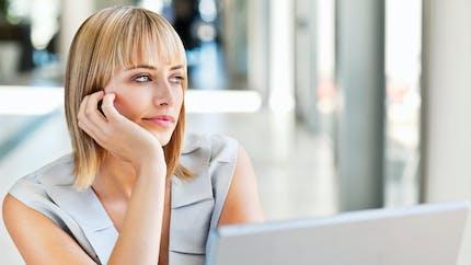 Procrastination: quelles solutions pour ne pas tout remettre au lendemain?