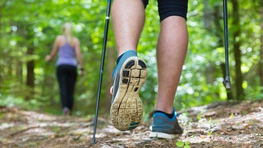 Maladie de Lyme transmise par les tiques: comment la reconnaître?
