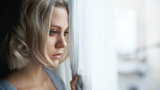 Une femme sur cinq a subi une forme de violences sexuelles