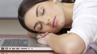 Travail: pour votre santé, l'idéal est de commencer à 10 h!
