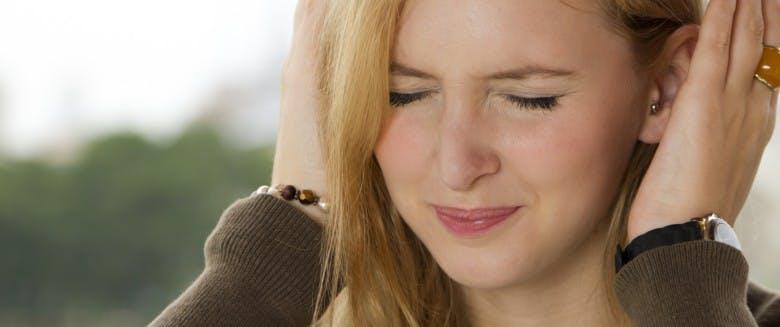 Hyperacousie : la sophrologie aide à remettre du bruit