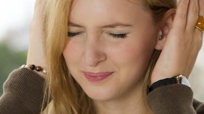 Hyperacousie: la sophrologie aide à remettre du bruit dans sa vie