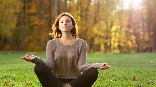 La méditation convient-elle à tout le monde?