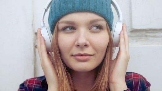 Bien choisir son casque audio