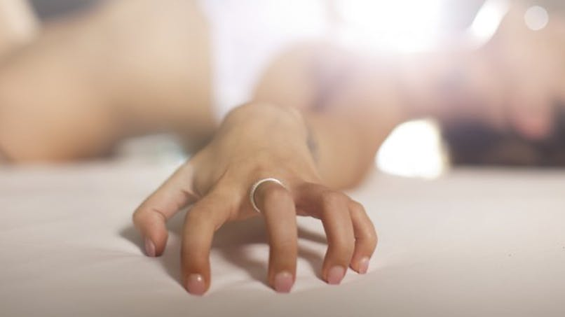 Santé: les bénéfices de la masturbation