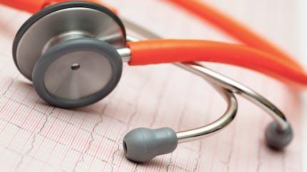 Santé du cœur: quand faire un bilan cardiaque?