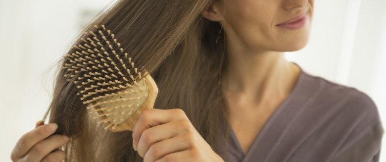 vitamines contre chute cheveux chez femme
