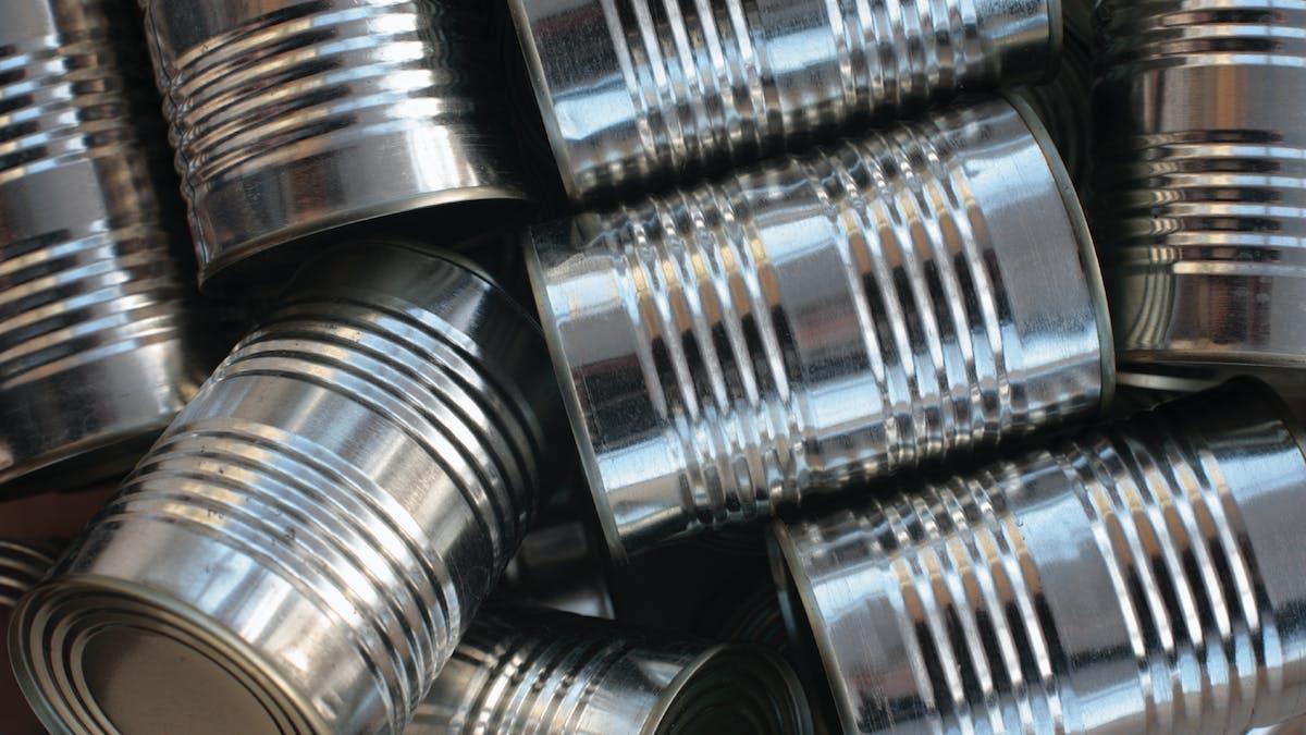 Aluminium, comment s'en protéger?