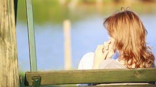 Sclérose en plaques: comment les saisons influencent les symptômes