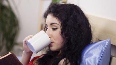 Quand le dernier café de la journée provoque le jet lag