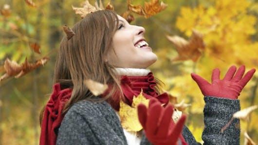 Comment affronter sereinement l'automne