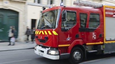 Appels d'urgence: les pompiers veulent faire du 112 un numéro unique