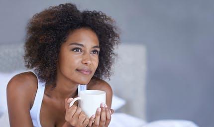 Quatre solutions naturelles contre l'insomnie