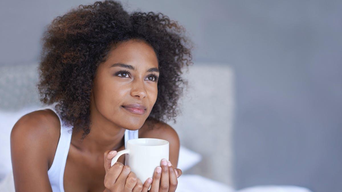 Quelles solutions naturelles contre l'insomnie ?