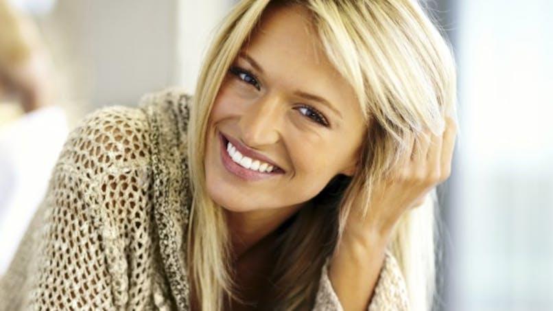 Le Viagra pour femmes: pour qui et comment?