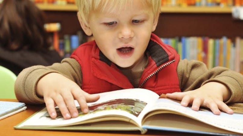 Dyslexie: les recommandations de l'Académie de médecine