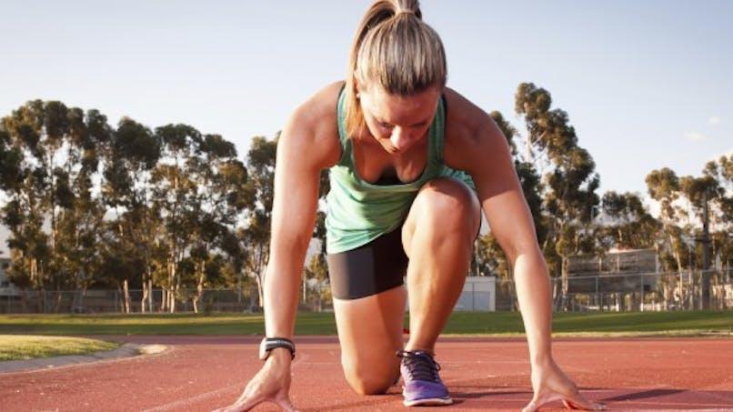 Cerveau: pour chaque sport, une réponse différente