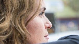 Après un cancer, je souffre de sécheresse vaginale