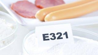 De quels additifs alimentaires faut-il vraiment se méfier?