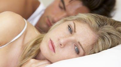 Rapports sexuels douloureux: toutes les causes et les solutions
