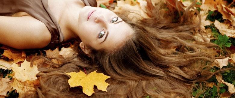 Renforcer la keratine des cheveux