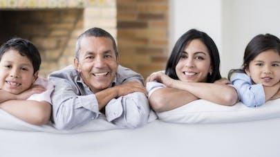 Dépistage: quels examens médicaux faire? à quel âge?