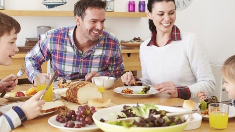 Les 8 règles d'or du bien-être intestinal