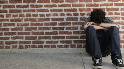 Troubles bipolaires: comment favoriser le diagnostic précoce?