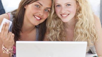 Trop d'Internet favorise l'hypertension chez l'adolescent