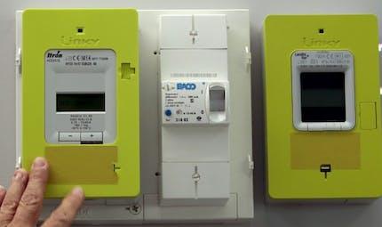 Les électrosensibles s'inquiètent du nouveau compteur EDF Linky