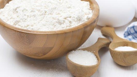 Comment utiliser les alternatives  au sucre raffiné en cuisine?