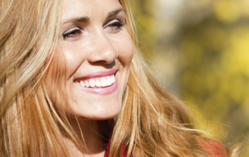 Automne: tous les conseils pour limiter la chute des cheveux