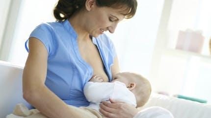 4 conseils pour continuer à allaiter quand on reprend le travail