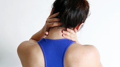 10 choses à savoir sur les rhumatismes | Santé Magazine