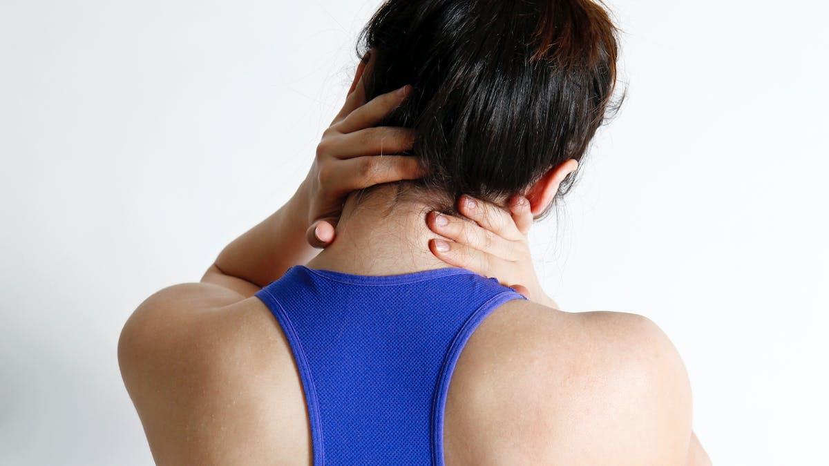 10 choses à savoir sur les rhumatismes