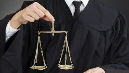 Fin de vie: le procès en appel du Dr Bonnemaison démarre aujourd'hui