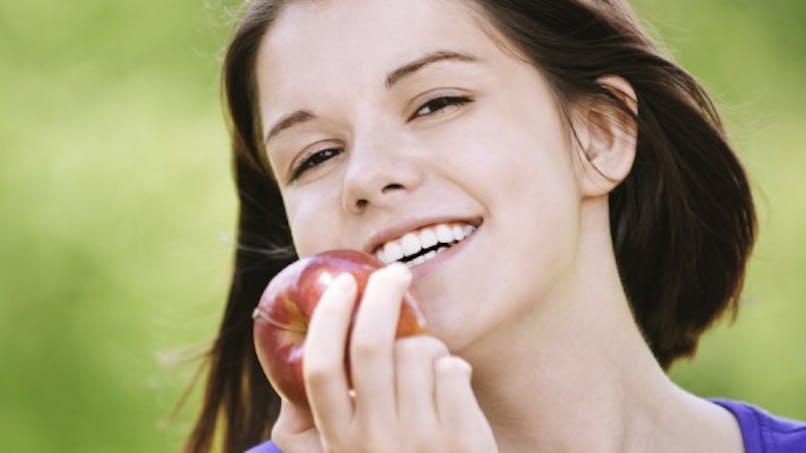 5 habitudes à changer pour garder des dents en bonne santé