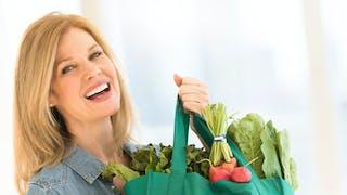 Minceur: le programme ventre plat qui atténue les effets de la ménopause