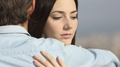 Journée mondiale de sensibilisation au deuil périnatal: un livret pour aider les parents