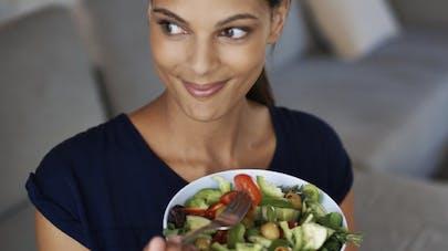 Perte de poids: tous les mythes les plus tenaces