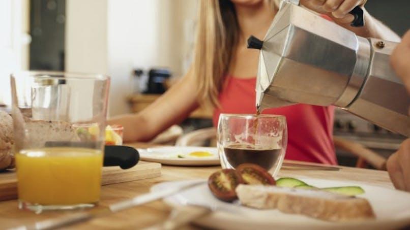 Petit déjeuner: 4 erreurs à éviter
