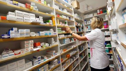 Ces médicaments qui ont coûté cher à la Sécurité sociale en 2014