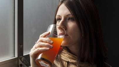 Grippe: 3 conseils pour limiter le risque de contamination