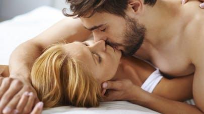 Rapport sexuel: la durée idéale se situe entre 3 et 7 minutes