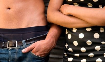 L'art de masturber un pénis: 10 conseils d'hommes