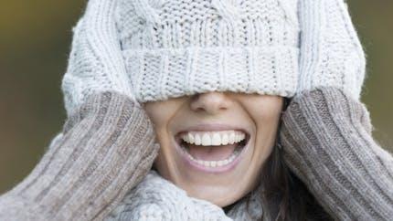 Les aliments qui aident notre peau à supporter le froid