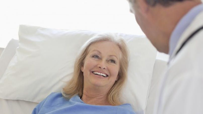 Touchers vaginaux et rectaux sans consentement: bientôt des centres de simulation en santé