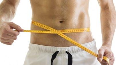 Cancer colorectal: surveillez votre tour de taille